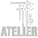 Atelier Angelika Pöter – Malschule Jesteburg